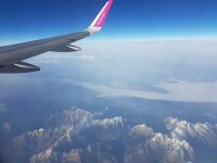 Reducere 20 % Bilete de avion Wizz Air