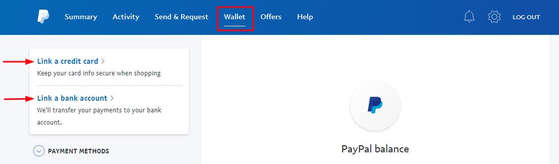 [GHID] Cum funcționează PayPal? Ce este PayPal? 4