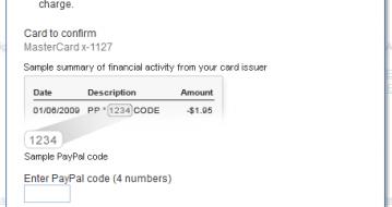 [GHID] Cum funcționează PayPal? Ce este PayPal? 5
