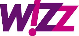 Reducere WizzAir