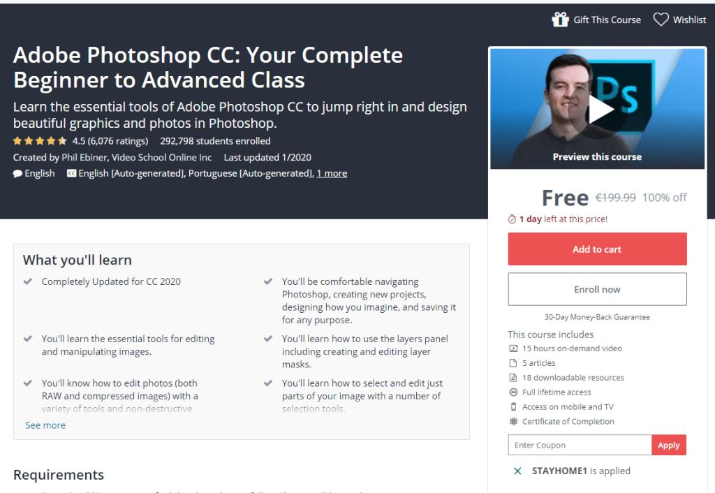 Adobe Premiere Pro Curs pentru incepatori gratuit