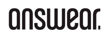 Answear Romania Logo