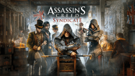Assassin's Creed Syndicate PC Gratuit