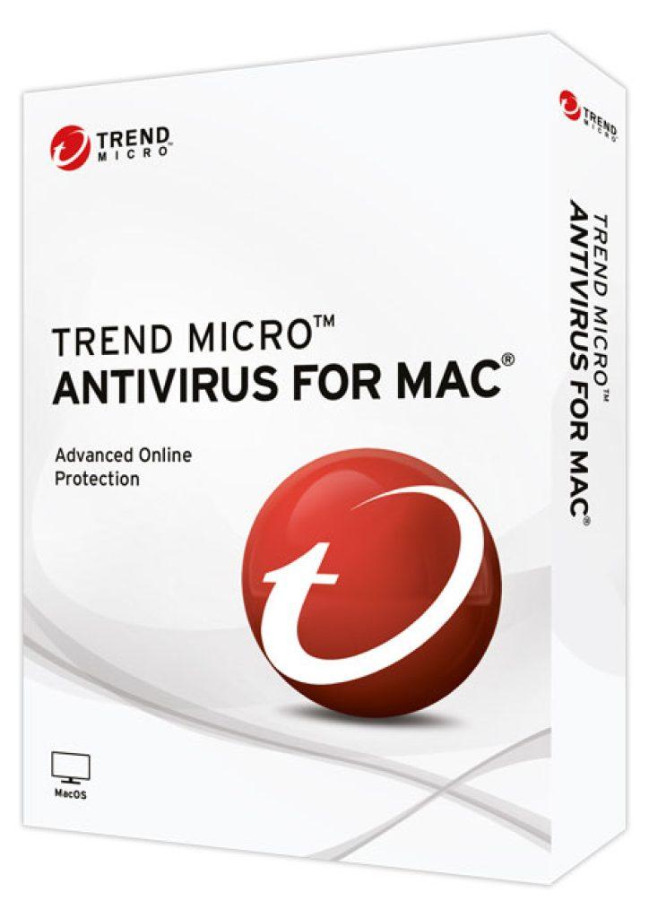 Antivirus gratuit pentru MAC