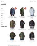 Shopify - magazin online gratuit