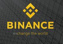 Ce este Binance - Cardul Binance