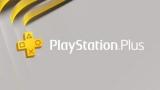 25% reducere la abonamentul PlayStation Plus pentru 12 luni