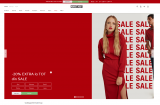 AboutYou | Extrareducere de 20% la produsele deja reduse