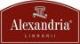 Alexandria Librării
