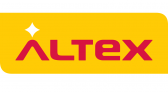 Altex | Reduceri la început de an la toate categoriile de produse