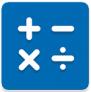 Google Play | Aplicație Android – Calculator Stiințific, Calculator de Credite, Convertor de Unitați de Măsura acum Gratuit