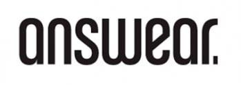 answear | Reduceri de Iarnă de până la -50%