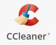CCleaner Pro licență anuală gratuită