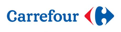 Carrefour | livrare gratuita la toate comenzile online