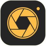 Manual Camera: DSLR Camera Professional (Procam ) Free @ Google Play