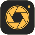 Manual Camera: DSLR Camera Professional (Procam ) Free @ Google Play