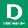 DEICHMANN | 50% Reducere la al doilea produs – Platiți doar 1 + 1/2