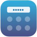 iOS   DotPass Passwords – Generator de parole puternice usor de reținut – Gratuit