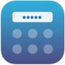 iOS | DotPass Passwords – Generator de parole puternice usor de reținut – Gratuit
