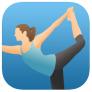 App Store | Exerciții de YOGA fără profesor – Aplicație pentru utilizatorii de iOS – Pocket Yoga Teacher – Gratuit