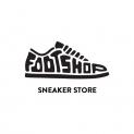 Footshop | Campanie de Sf. Valentin cu o selecție de produse și articole dedicate acestei zile