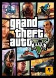 Epic Games | GTA 5 – Grand Theft Auto V Premium Edition pentru PC oferit GRATUIT