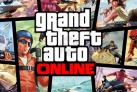 GTA Online | Bonus gratuit în numerar de până la 2.000.000 $ GTA