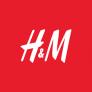 H&M | Reducere până la 50% la articolele din magazinul on-line
