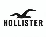 Hollister | Reducere pana la 50% în magazinul Online Hollister Europe