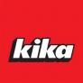 Reducere 15% la Canapele, Fotolii și Corpuri de Iluminat | KIKA | 13-15 Decembrie