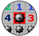 Google Play | Celebrul joc cu mine care explodează, în varianta PRO: Minesweeper – acum Gratuit