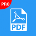 Google Play   PDF creator & editor pro – Aplicație Android gratuită