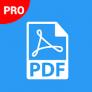 Google Play | PDF creator & editor pro – Aplicație Android gratuită