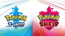 Pokémon Sword & Shield | Pokéball-uri gratuite