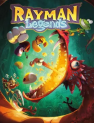 Ubisoft | Rayman Legends pentru PC – GRATUIT pentru moment