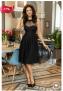 ZONIA | Reduceri la Rochii de seară, Colectie impresionantă de rochii de ocazie