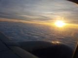 Veltravel | Bilete de avion ieftine, Roma de la 33€, Londra de la 32€, Paris de la 50€, rezervări inclusiv pentru zboruri cu Tarom