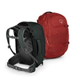 AMAZON | Rucsac Osprey Farpoint 40 Men's Travel Pack doar 57,95 euro