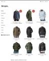 Shopify | Deschideți-vă propriul magazin online – primele 90 de zile acum total Gratuit