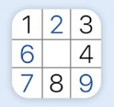 Sudoku {Premium Pro} GRATIS@ Google Play