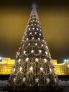Targul de Craciun București 2019