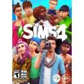 Origin | The Sims 4 pentru PC – Gratuit cu VPN de SUA