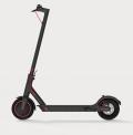 Xiaomi | Trotinetă electrică Xiaomi M365 Pro 1800 lei cu transport inclus din Polonia