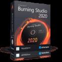 Ashampoo Burning Studio 2020 – GRATUIT
