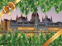 Budapesta | Hotel 4 stele cu mic dejun inclus pentru 2 persoane + 1 copil >> 3 zile/2nopți 89,98 euro