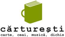 cărturești.ro | Cărți care au fost ecranizate