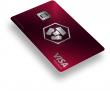 [GHID] Card pentru criptomonede | Ce este crypto.com? | Bonusul de 50 dolari