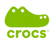 crocs | WINTER SALE – Reduceri până la 50% plus transport gratuit la comenzile peste 75 euro