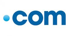 Înregistrare domeniu ieftin cu extensia .com la doar 2.25 euro în primul an | Domeniu co.uk gratuit in primul an