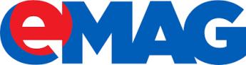 eMAG | 10% Reducere pentru electrocasnicele mari Electrolux și AEG